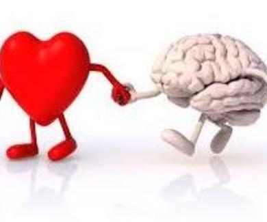 ¿Cómo podemos mejorar nuestro estado de ánimo?