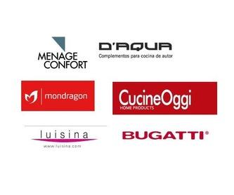 Proveedores de muebles de baño: Productos y servicios de Ébano Interiorismo