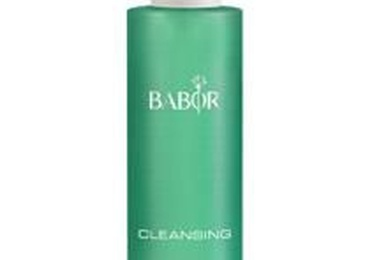 Babor Cleansing Gel&Tonic 2 en 1 200ml