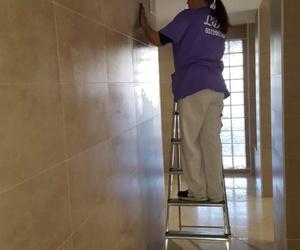 Galería de Empresas de limpieza en Sevilla | LDC Limpiezas de Celis