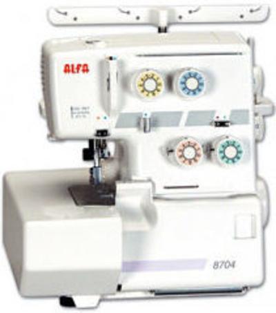 Todos los productos y servicios de Máquinas de coser: Juan Galdón Máquinas de Coser