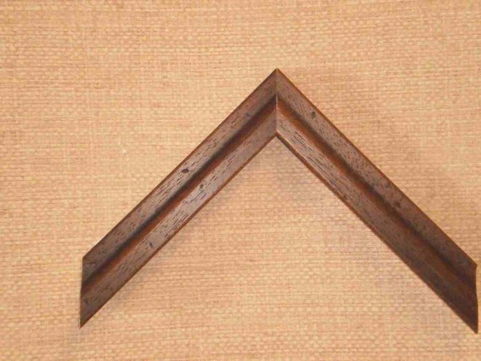 REF 700-036: Muestrario de Moldusevilla