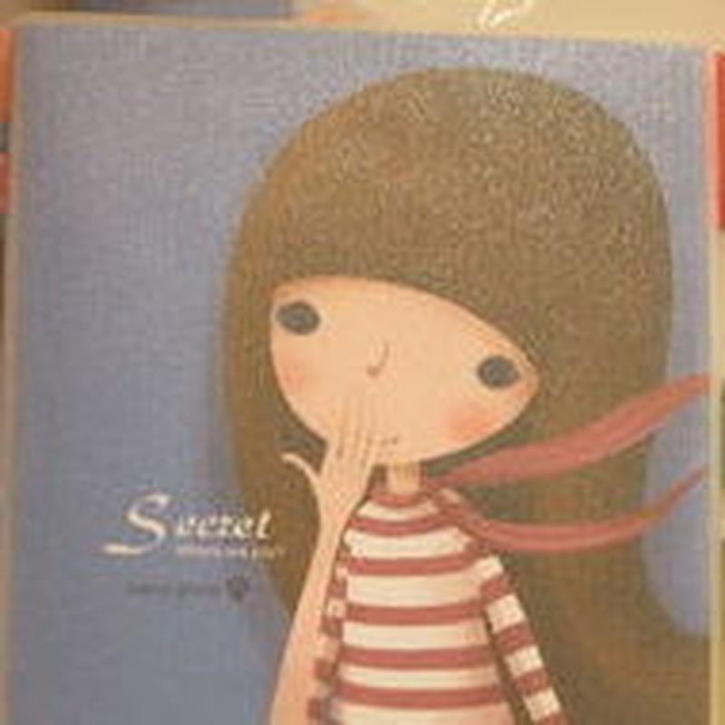 Secret. Where sae you
