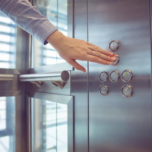 Instalaciones de ascensores en Santander