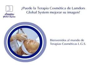Tratamientos reafirmantes en Palma | Estética Avanzada Luisa Vich