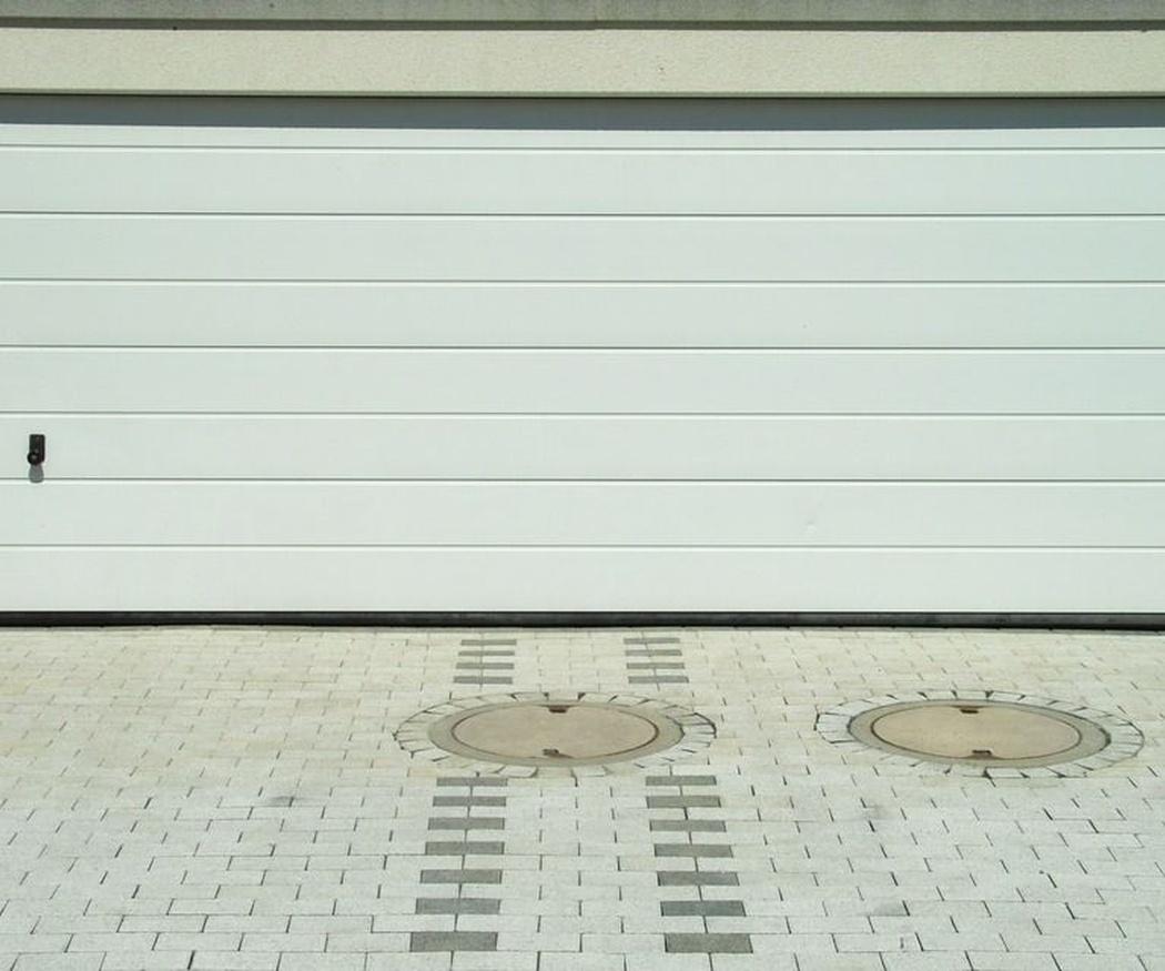 Consejos para pintar el garaje de una forma perfecta