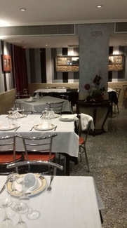 Dónde comer en Huesca