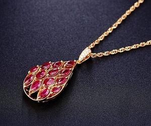 ¿Por qué son importantes las joyas?