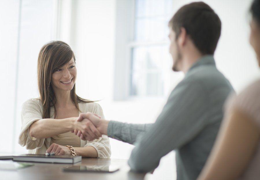 Los riesgos de no contar con asesoramiento en una herencia