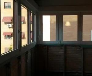 Cerramientos de terrazas en Collado Villalba | Ventaglass Villalba
