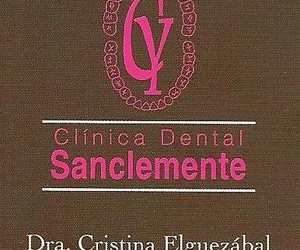 Galería de Dentistas en Zaragoza | Clínica Dental Sanclemente