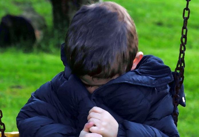 Menores con problemas emocionales y de comportamiento: Servicios de Quorum Social 77