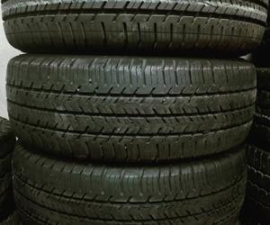 Neumáticos de ocasión en Vinarós