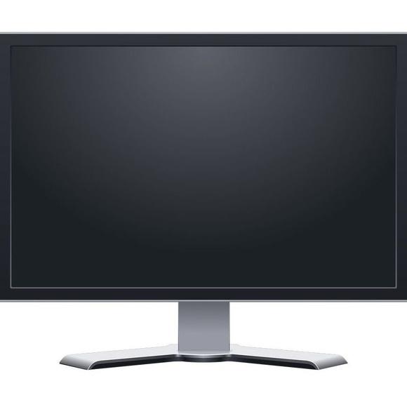 Reparación de tv led: Servicios de Tecnisan