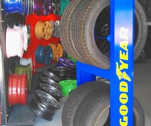 Todos los productos y servicios de Talleres de automóviles: Autorestore Plaza