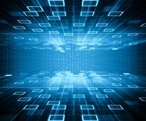 Todos los productos y servicios de Alquiler de ordenadores: Computer Rental