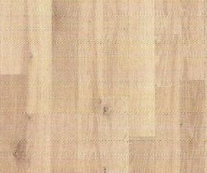 Todos los productos y servicios de Parquets y revestimientos de suelo: Pavimentos Momblán