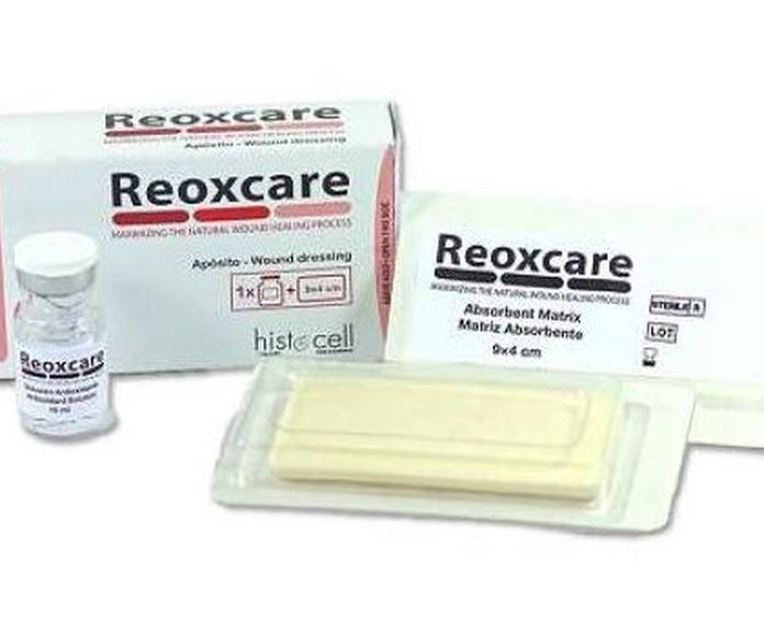 Aposito Reoxcare
