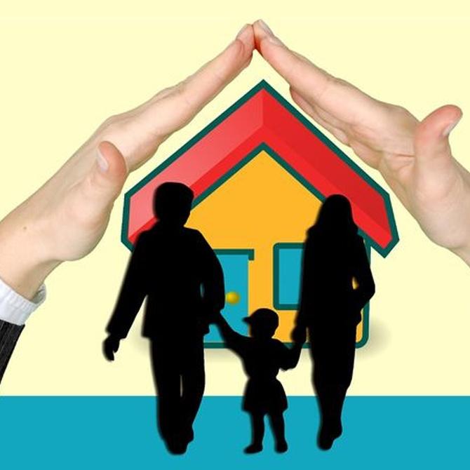 Consejos para contratar tu seguro vivienda