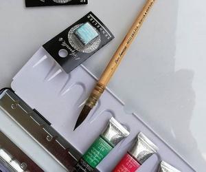 Clases de pintura en Gijón
