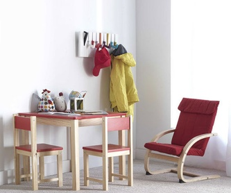 Decoración industrial : Tienda online  de COSCO. Tel 928988528