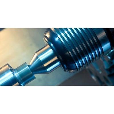 Todos los productos y servicios de Mecanizados: Aportaciones Especiales, S.A.