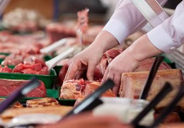 Registros en empresas alimentarias