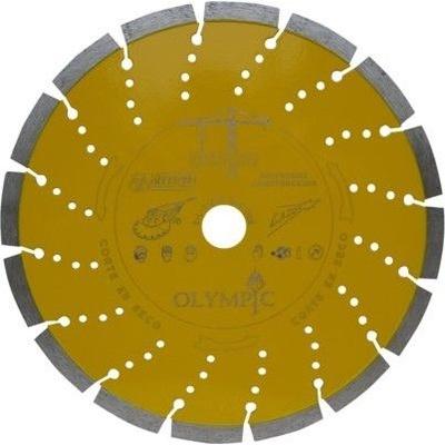 Discos generales: Marathon Diamond Tools