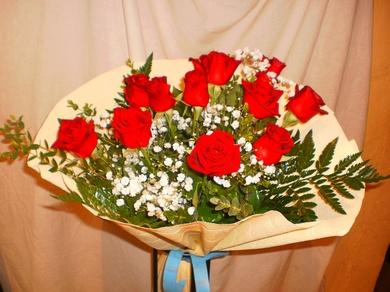 especial rosas