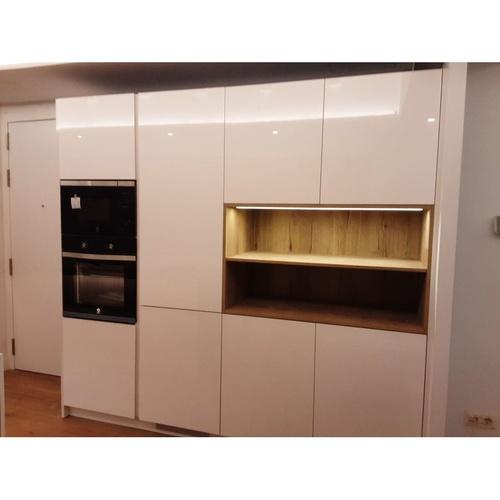 Muebles de cocina a medida en Sabadell