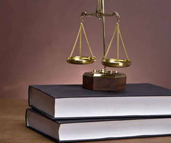 Derecho mercantil: Especialidades de F&M Advocats