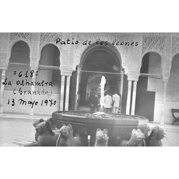 Postales posteriores a 1900: CATALOGO PRODUCTOS de Filatelia Gijonesa y Numismática