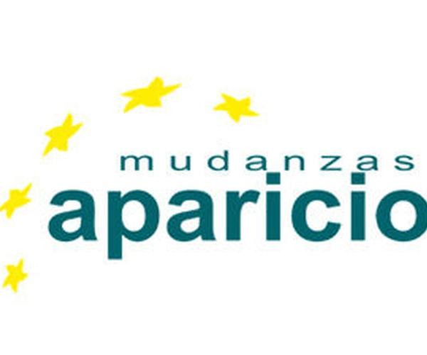 EMPRESA DE MUDANZA ANDALUCIA