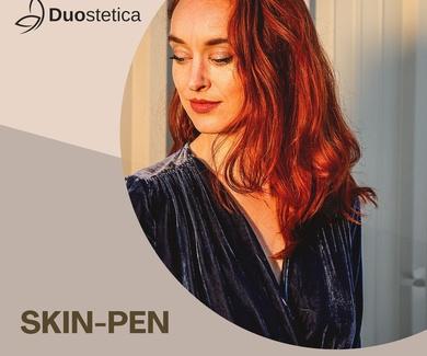 Skin Pen