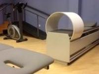 Fisioterapia Oviedo