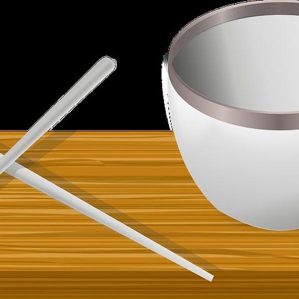 Platos tradicionales chinos que no conocías