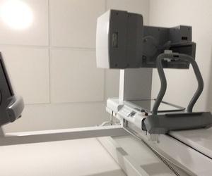 Ortopantomografía y teleradiografía digital