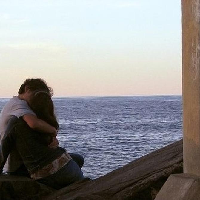 La importancia de las terapias de pareja