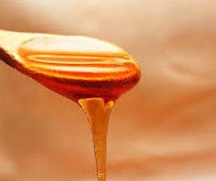 Tratamiento Facial a base de Miel