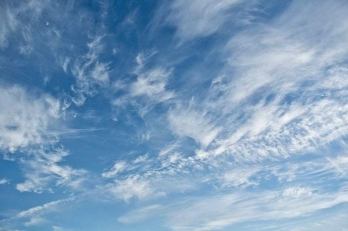 Lavado de ozono