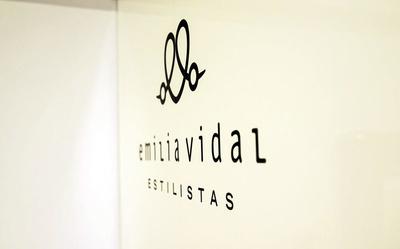Todos los productos y servicios de Balnearios y SPA: Emilia Vidal