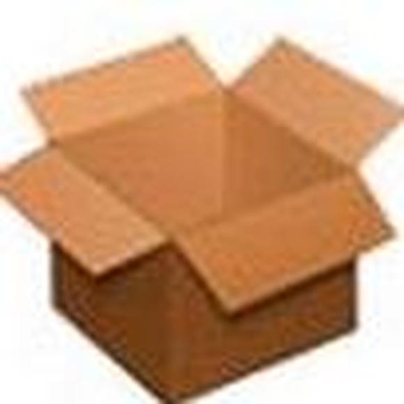 Cajas almacenaje: Productos y servicios de ITS Minialmacenes