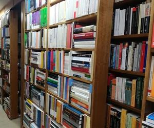 Galería de Librerías en Salamanca   Librería Nueva Plaza Universitaria