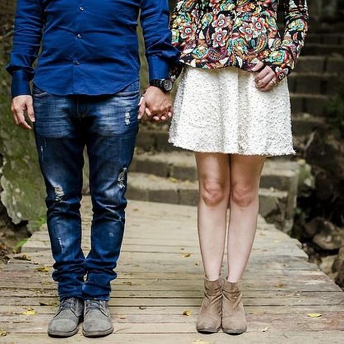 Ventajas de la terapia de parejas