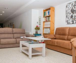 Muebles, cortinas y persianas en Altafulla
