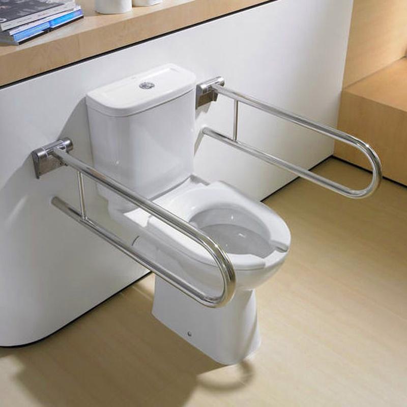 MODELO ACCESS: Catálogo de Saneamientos Chaparro