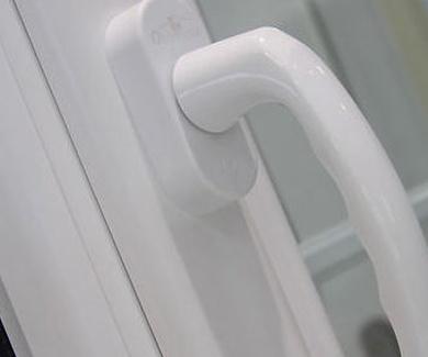 Beneficios de las puertas de aluminio