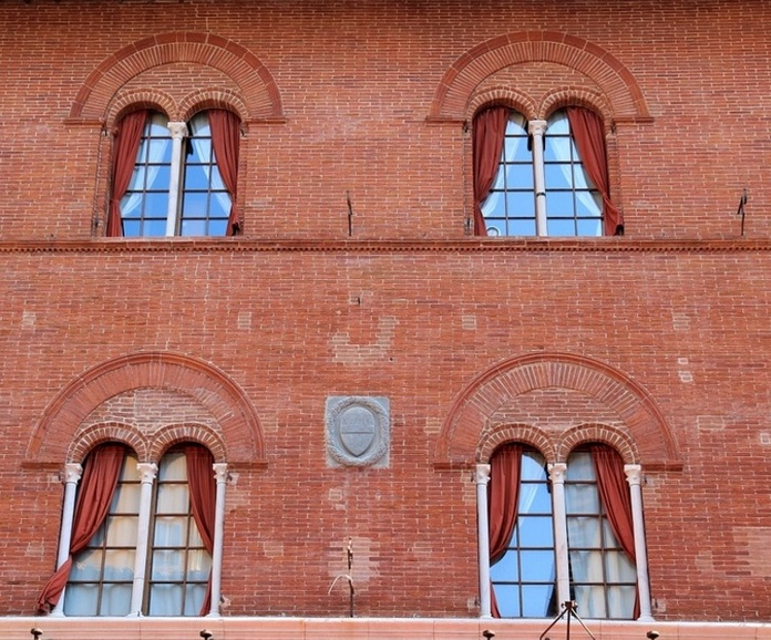 Rehabilitación de edificios protegidos: Servicios de SEOP