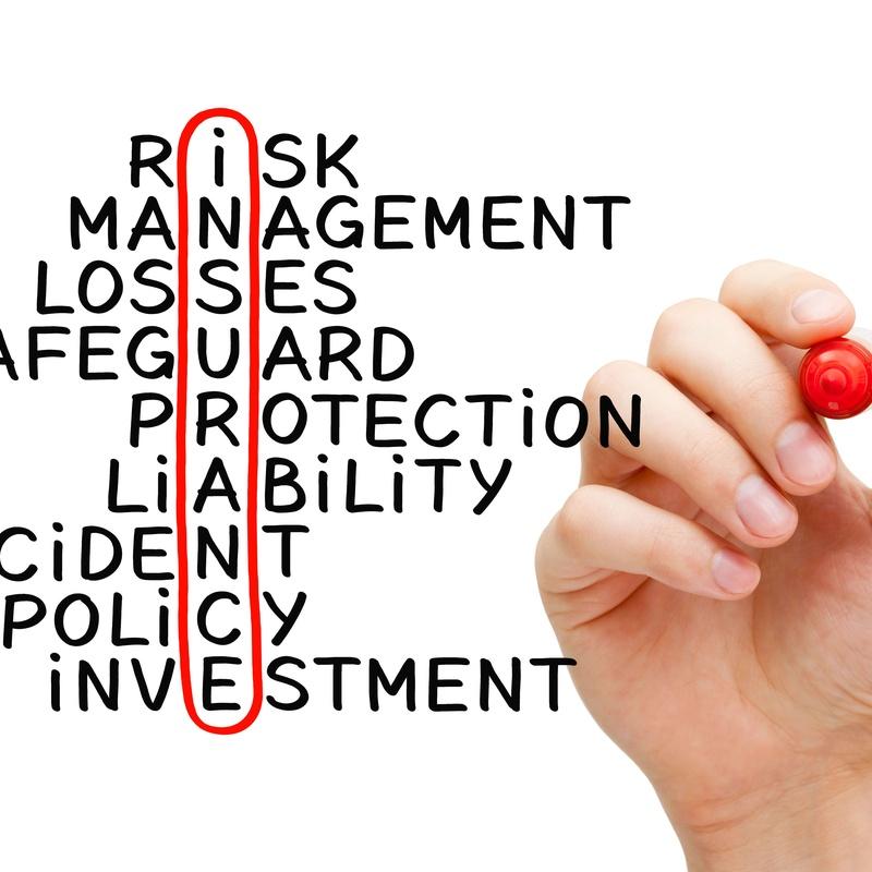 Productos y áreas de negocio: Productos y Áreas de Negocio de Montico Consultores