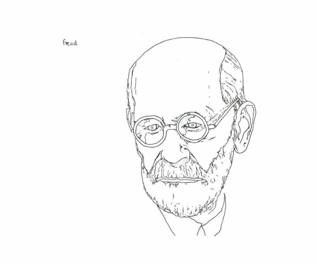 Continuando el legado de Sigmund Freud